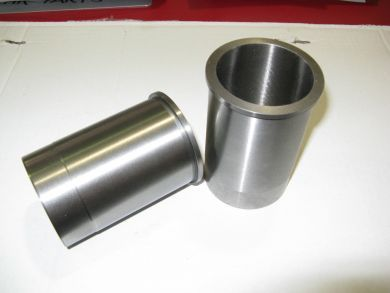 Cylinder Sleeve CA77 CB77 CL77