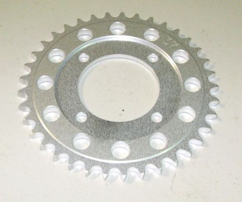 Rear Sprocket 37T CL Late Model