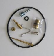 Carb Kit Honda CB350G