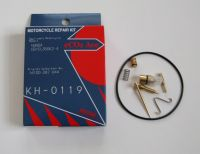 Carb Kit CB CL 350 K2-4