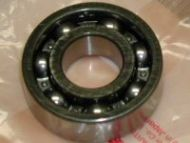Cam Shaft Bearing
