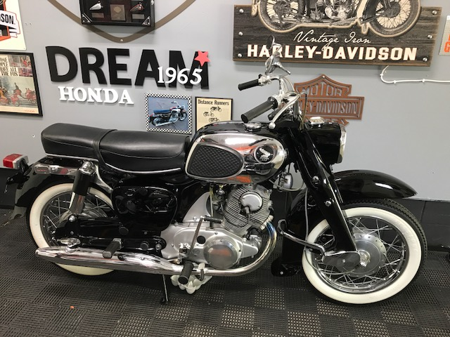 customer restorations honda scrambler cl77 superhawk cb77 1965 Honda Motorcycle geoff hastings in the uk put a lot of hard work into the restoration of his 52 year old ca77 here are the before and after pics